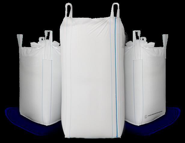 Big bag neuf