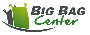 BIG BAG CENTER